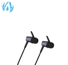 beatstudio headset wireless bluetooth 4.0 Magnetic Headphones Stereo Earphones with Mic, Secure Fit for Sports