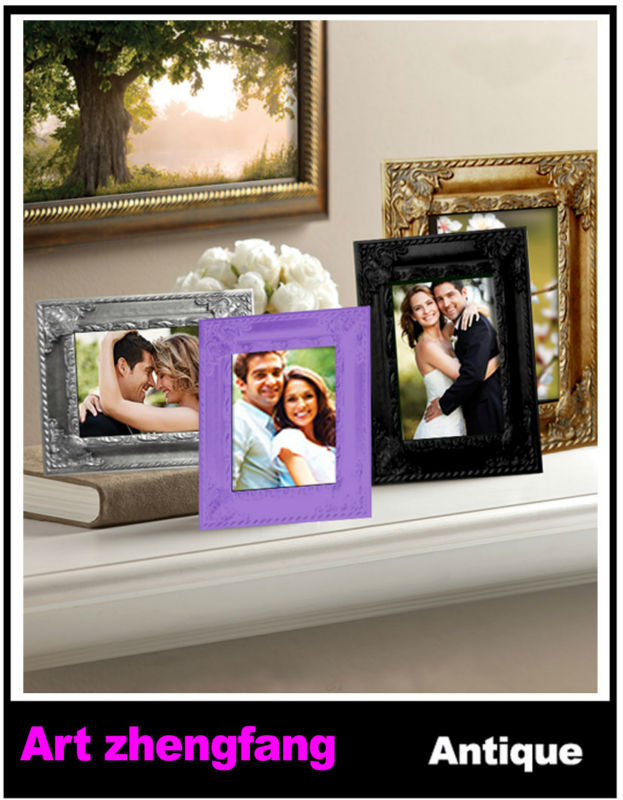 picture photo frame free download software