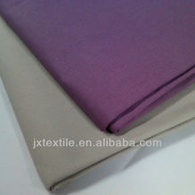 Canvas Fabric For Bags 6oz cotton canvas telas baratas al por mayor