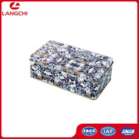 Good Quality Factory Made New Product OEM Christmas Gift Box