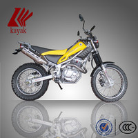2014 new-design hot chinese dirt bike150cc,KN150XG
