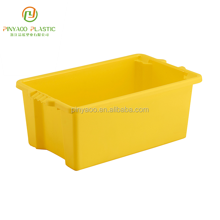 Widely use heavy duty top quality tool garden storage box