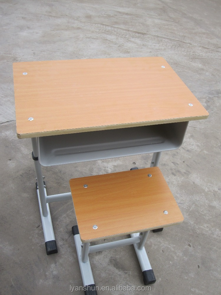 school furniture,childrens table and chairs,metal study table