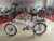 Cheap Electric Folding Bike