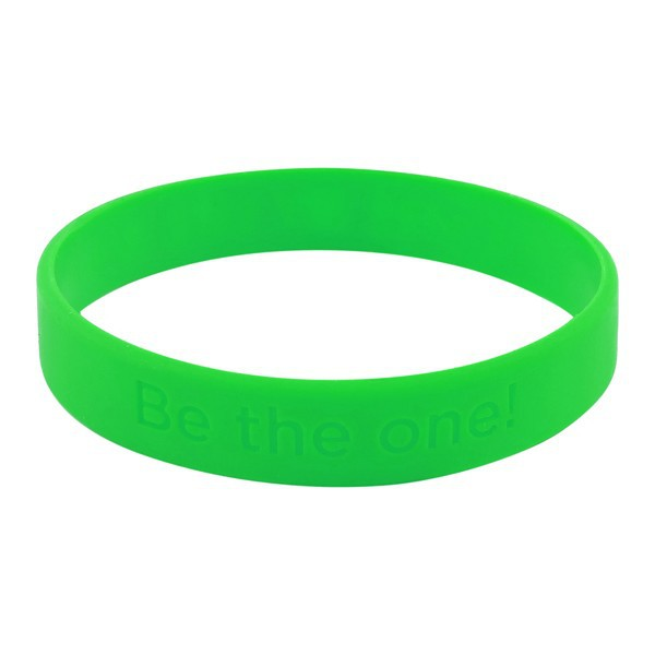 cheap silicone wristband buy silicone