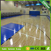 /product-detail/non-slip-indoor-basketball-flooring-non-toxic-and-portable-multi-use-sports-flooring-60653428502.html