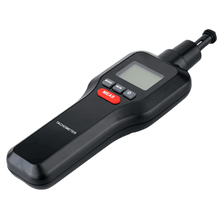 HT-522 Newest handle digital tachometer