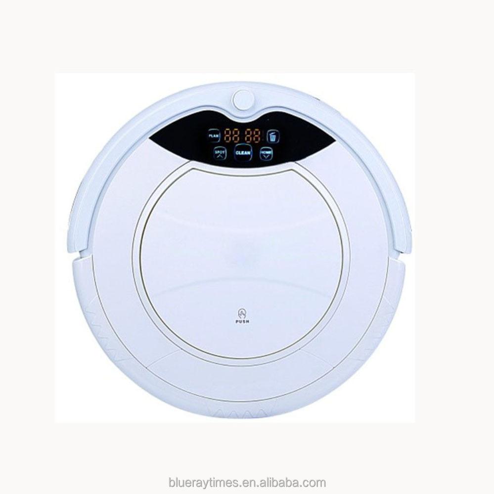 Mu00e9nage appareil sans sac or robot aspirateur/tapis machine u00e0 laver ...