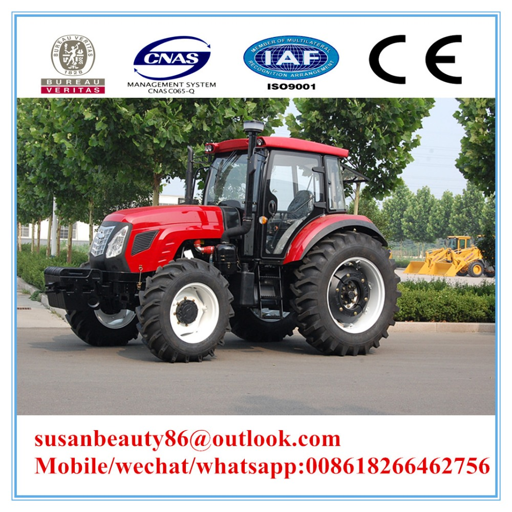 alibaba.com exports <strong>utility</strong> mini tractor price