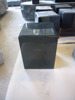 Shanxi black cemetery ash urns available with competitive price