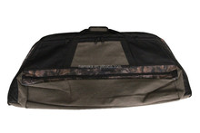 High Strength Soft Camoflage Hunting Archery Bow Case