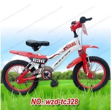 "colorful mountain bike 16"" new design mountain bicycles for kids"
