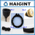TY1823 Haigint low pressure fogging machine sprayer water misting kit system