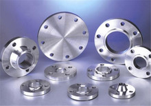 cheap flange pipe galvanized floor flange