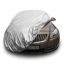 Best selling car windshield snow proof car cover,rain protection car cover