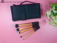 Bulk buy from China high quality makeup brushes kit