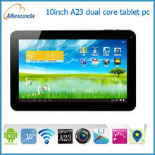 "New 10.1"" Google Android 4.2 MID tablet pc manual"