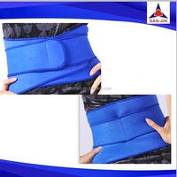 fitness body shaper special waist belt