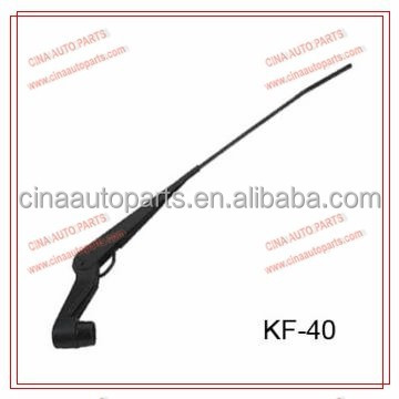 Auto Spare Parts Windshield Wipers ------FRONT WIPER ARM ASSY for GREATWALL/GEELY /CHERY/SUZUKI