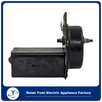 1551-1803,40121, 40-121 FOR Buick GMC Pickup Truck Windshield Wiper Motor