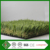 Artificial Grass And Green Grass Turf Solutions For Garden Landscaping