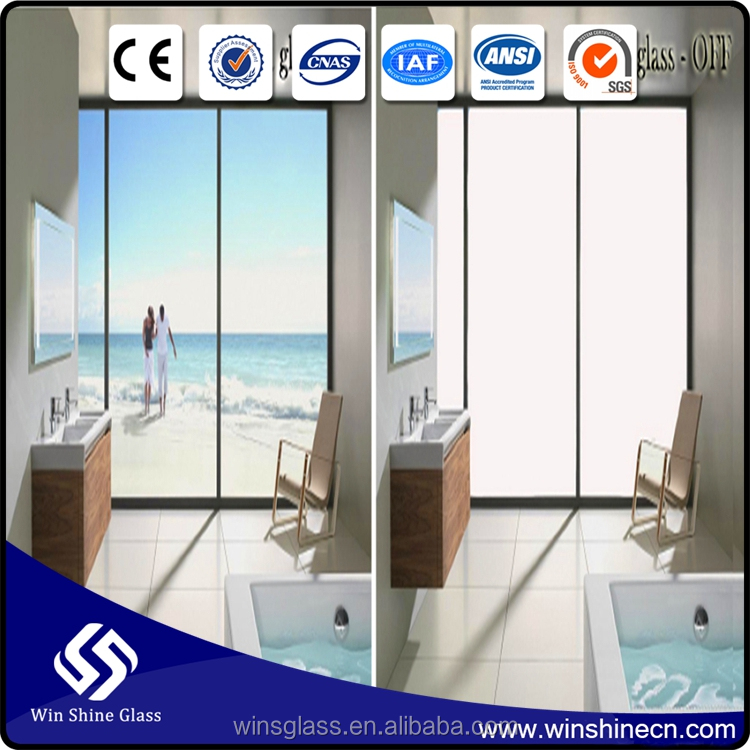 Hot Sales Smart High Quality Garden Sun Rooms/Pdl Film