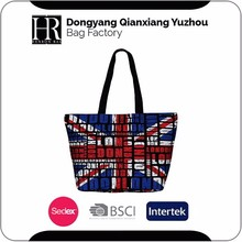 Tote Bag, Custom Printed Canvas Bags, Cheap Wholesale Canvas Bags