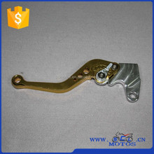 SCL-2012080027 NOUVO Motorcycle Parts Motorcycle Handle Clutch Lever