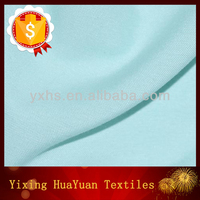 fashion fabric cotton oxford cloth fabric with factory price