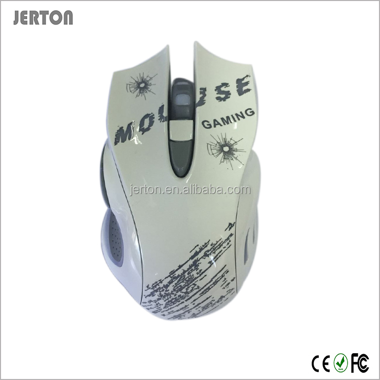 Universal Mouse/Mouse Opitcal/Wholesale USB Mouse