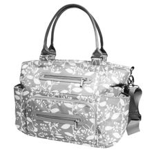 Fashion diaper bag mummy bag, baby diaper bag