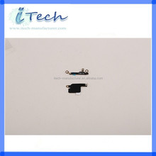Competitive Price for Apple iPhone 5s Headphone Jack Signal Antenna Line