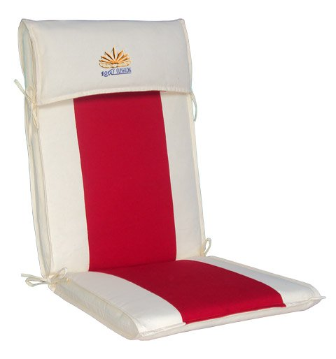 Royal Cushion for 5-Position chair