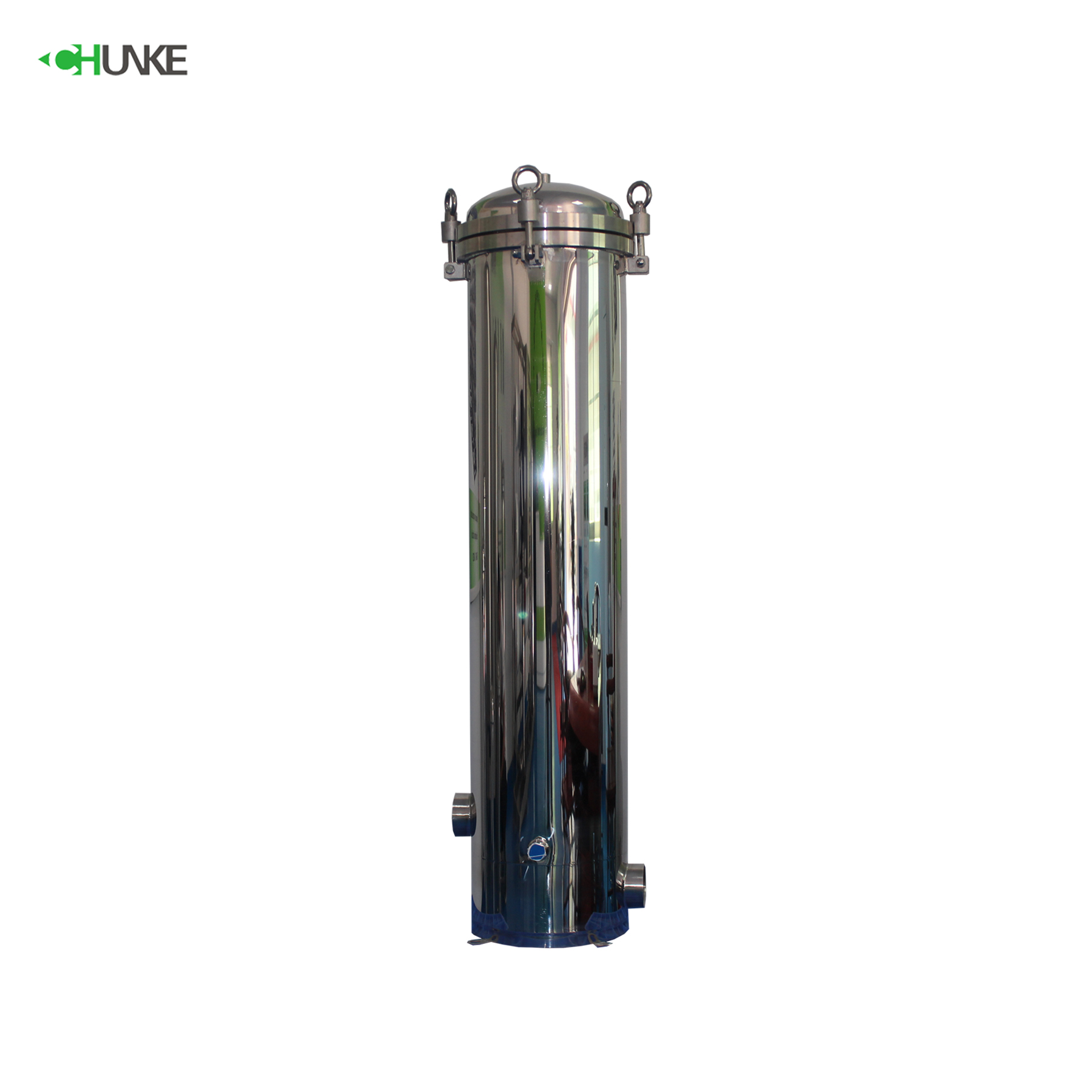 Wholesale 5 Micron Cartridge Filters Online Buy Best Nano Filter 10in Mikron Ro Water Purifier Appliance Parts1 Strongmicron Strong Pp