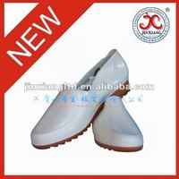lightweight safety shoes JX-951