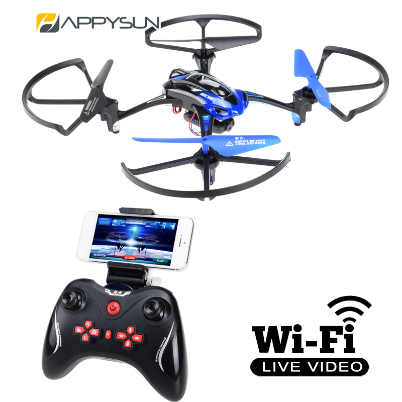 Factory Direct 2016 Drone Professional With 4K Camera