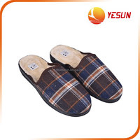 Quality Guaranteed factory directly shoe woolen