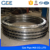 2016 Hot Standard ASME stainless steel flange