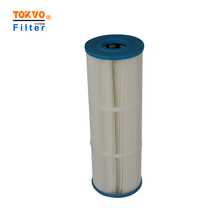 Commercial Omnipure 3M Water Purifier Filter Cartridge For Swimming Pool