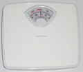 MK-S01G2 Electronic Weighing Scale Health Scale Bathroom scale Mechanical Personal Scale