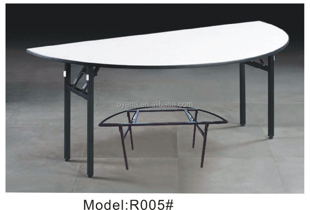 Half Moon Table Buy Half Moon Dining Table Half Moon Shape Tables