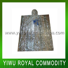 Wholesale Design Poncho Raincoat