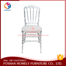 Best quality cheap price castle chair PC