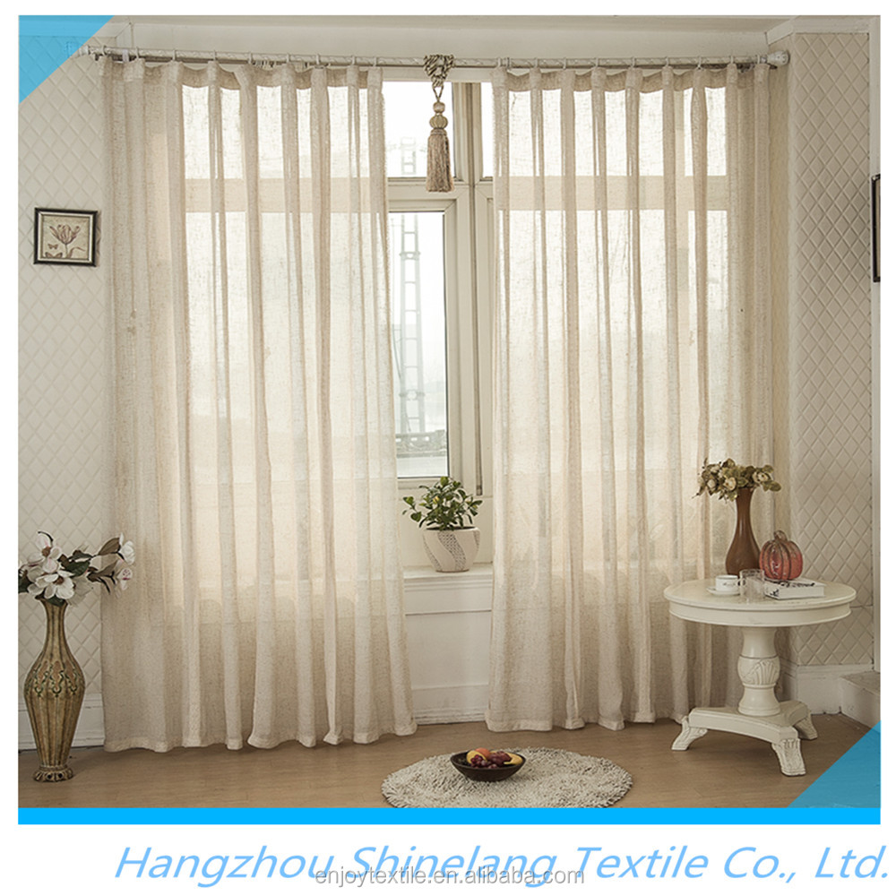 Hot Selling Wholesale Beautiful german lace curtains