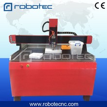 Reliable quality durable woodworking used cnc wood carving machine