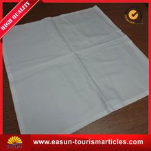 high quality restaurant dinner napkins napkins linen cotton satin napkins