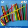 Plastic Disposable Drinking Straw