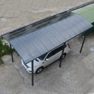 high quality personalized carports garages with polycarbonate roof garages and sheds parking garages