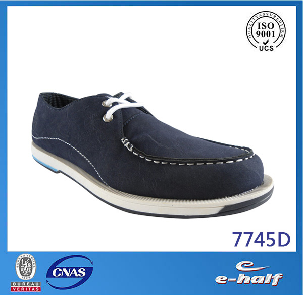 cheap customized wholsesale mens italian dress office shoes