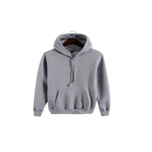 Wholesale winter fleece sweatshirts custom mens hoodies
